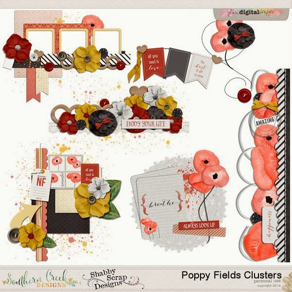 http://www.plaindigitalwrapper.com/shoppe/product.php?productid=8177&cat=0&page=1