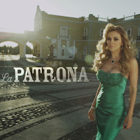 Ver La Patrona captulo 47, mircoles 13-03-2012