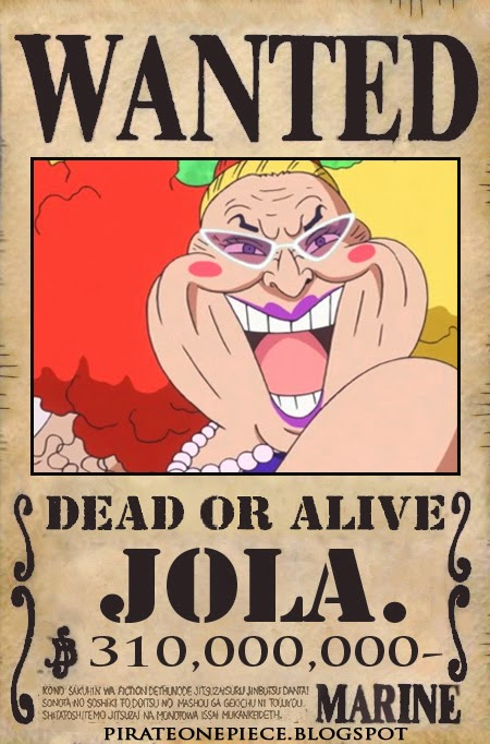 http://pirateonepiece.blogspot.com/2013/11/wanted-jola-giolla.html
