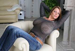 young girls - rs-good21-717742.jpg