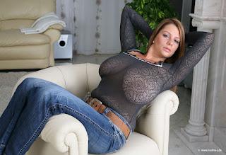 Nude Babes - rs-good21-717742.jpg