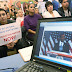EEUU se acerca a una reforma migratoria