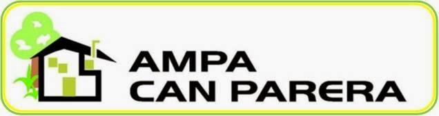 AMPA CAN PARERA