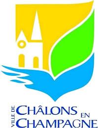 Châlon-en-Champagne