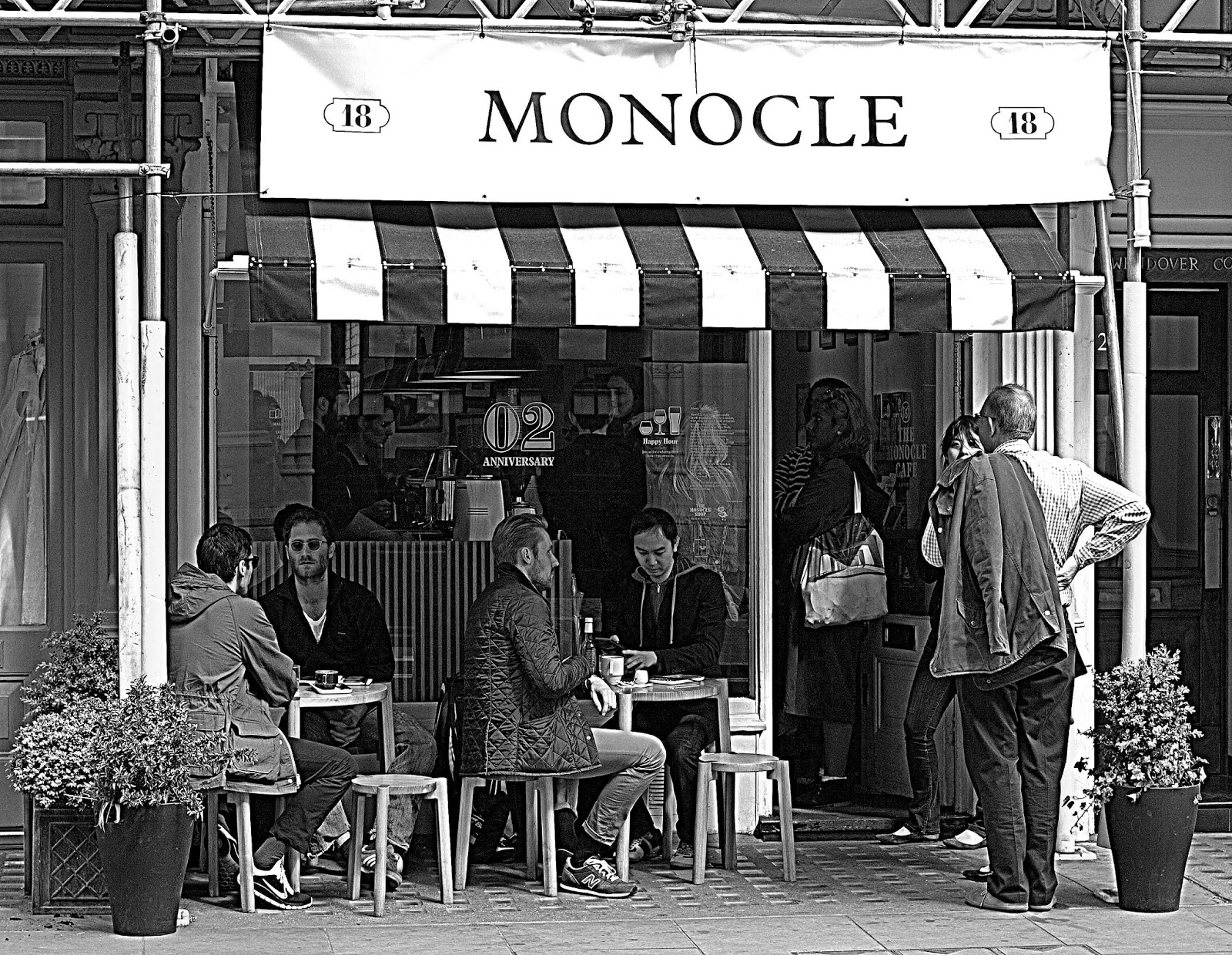 monocle_cafe_london_gtfashiondiary