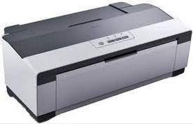 Epson Stylus Office T1100 Resetter Download