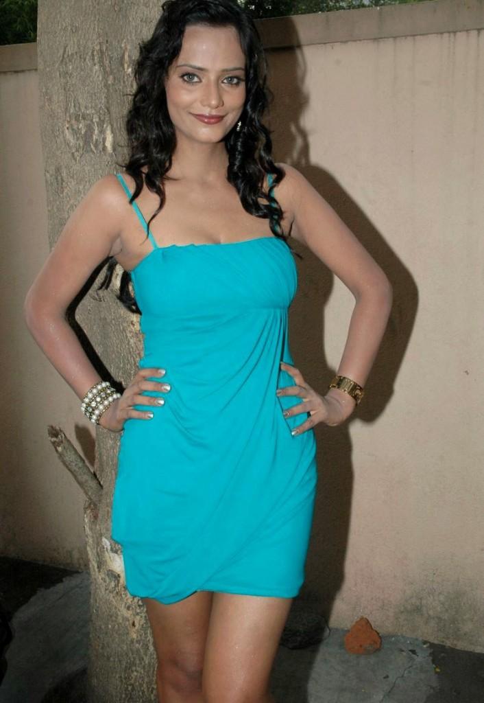 http://1.bp.blogspot.com/-jZB3Hw8Zl_M/TgxJoxUfDRI/AAAAAAAAbcI/bh8V55kyNFg/s1600/South-Hot-actress-Shayirakhan-sexy-pictures.jpg