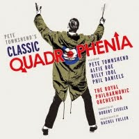 Pete Townshend (10.06)
