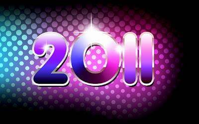 2011 revue de long et en large...