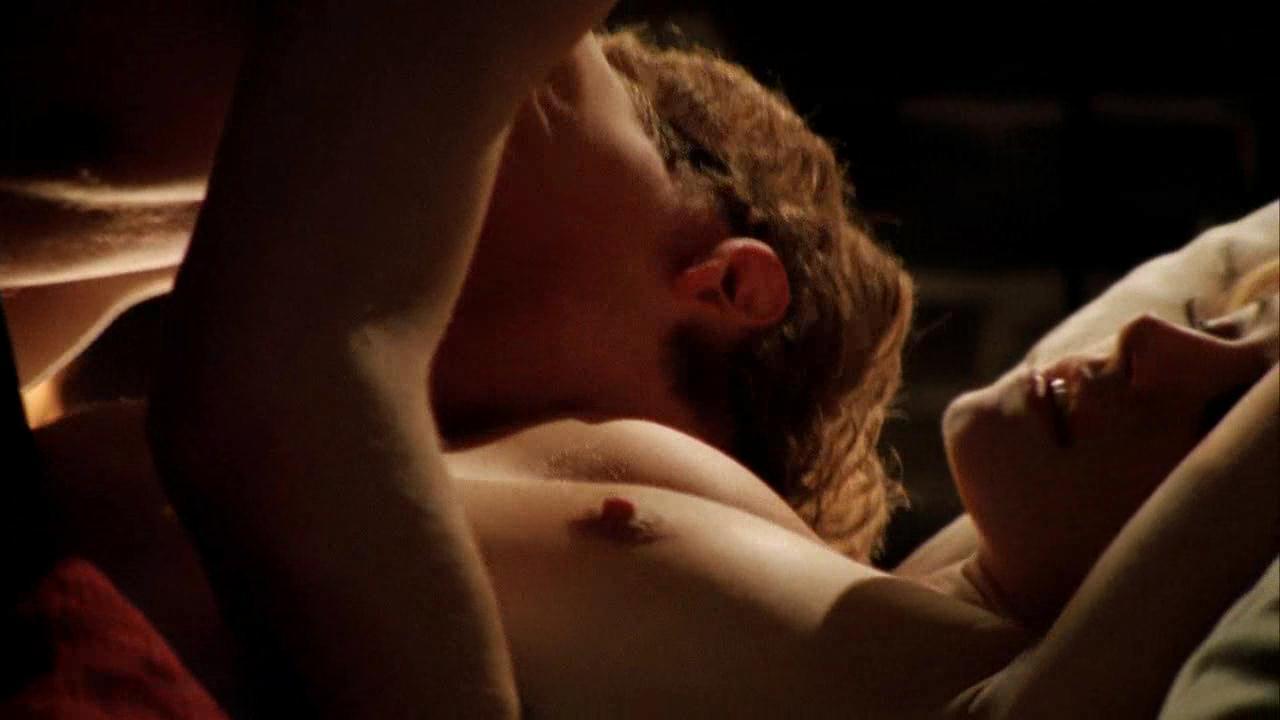Sienna Miller Akt Sexszene