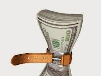 Mengelola Keuangan Pribadi dengan Cerdas