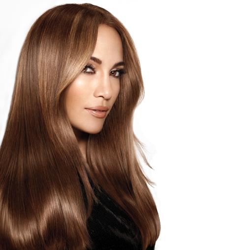 Dark Brown Hair Color Cool Skin Tone Natural Hair Dye 2018