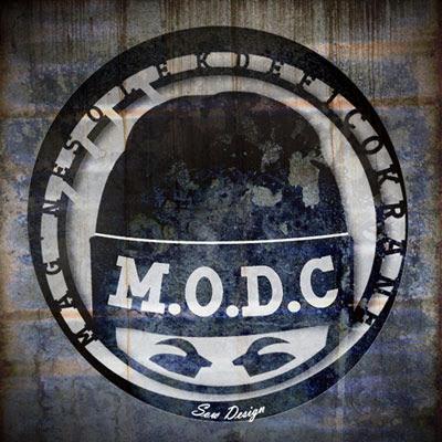 M.O.D.C. (2012)