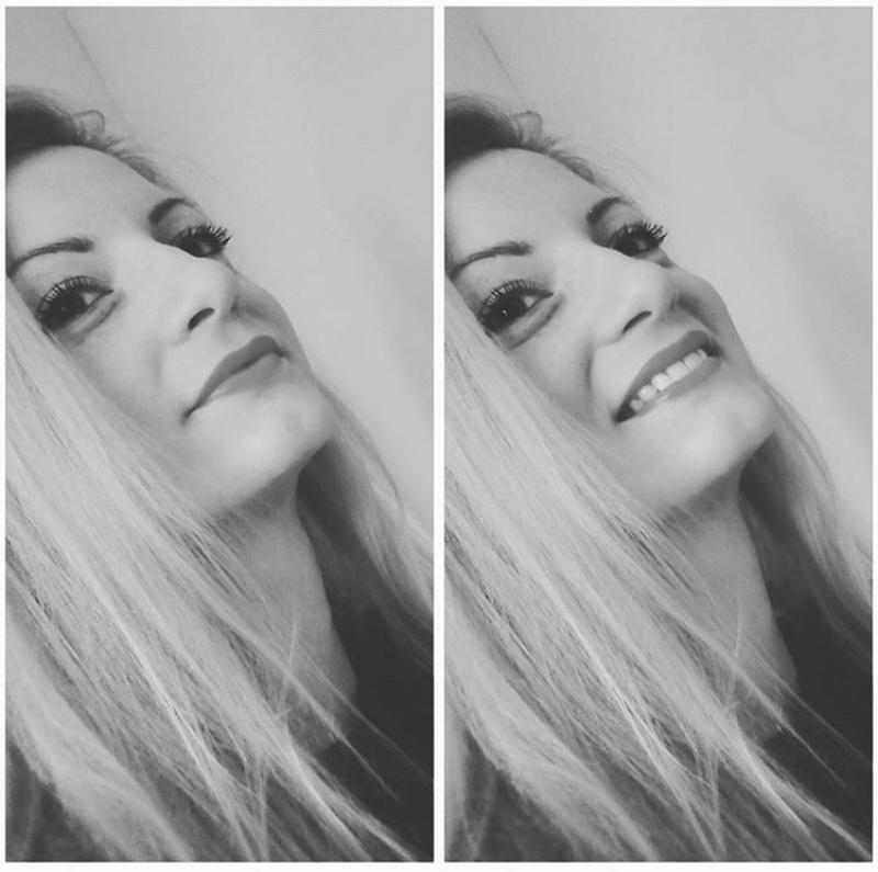 IVANA, 25