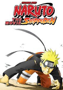 Naruto Shippūden: La película La Muerte de Naruto