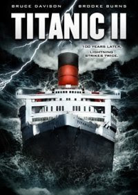 Titanic II 2010 Hindi Dubbed Movie Watch Online