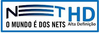 Novos canais HD na NET 2011