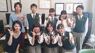カモ☆れでぃ☆Night!: いけいけ☆...