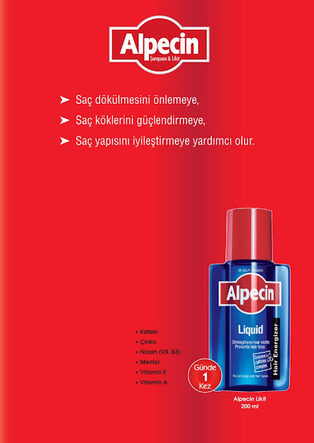 how to use alpecin liquid hair energizer