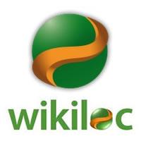 Sigueme en Wikiloc