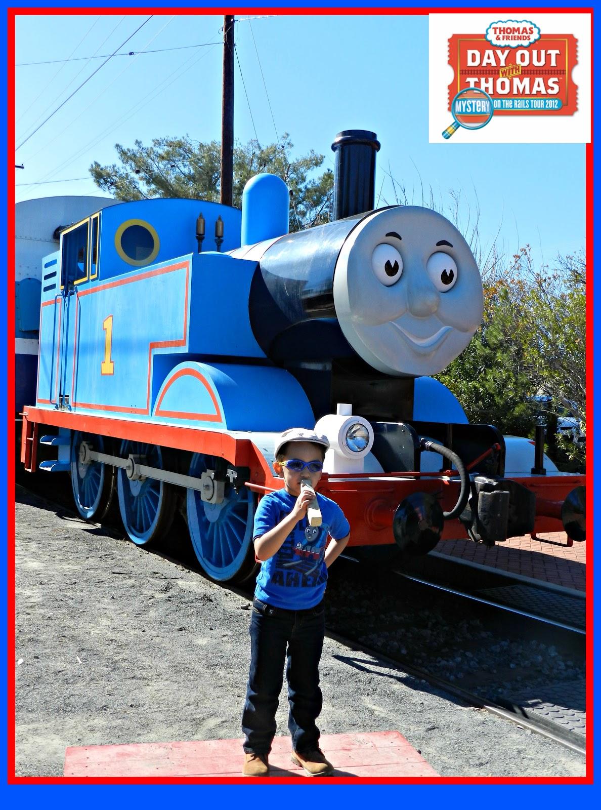 Friends Tren Mágico Peliculas El Thomas Wwwmiifotoscom