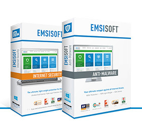 Download Gratis Best Virus Protection!