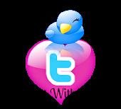 Tweet At Me