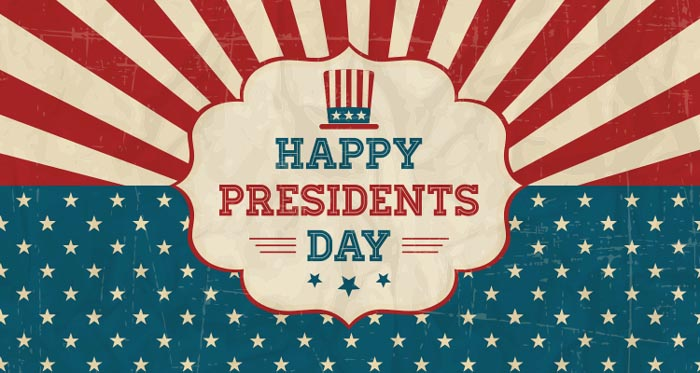 presidents day 2018 quotes wishes ideas presidents. Black Bedroom Furniture Sets. Home Design Ideas