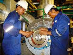 Medco Power Indonesia - Recruitment S1, S2 Staff, Leader & Manager Medco Group October 2014