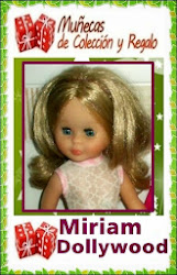 Miriam Dollywood