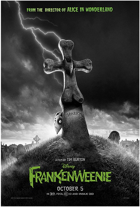 emotional turmole in frankenstein Frankenstein can be read as an exploration of the influence a parent has over a child mary's experience of lacking an affectionately loving parent in her childhood the loss of mary's first daughter at just a few days old.