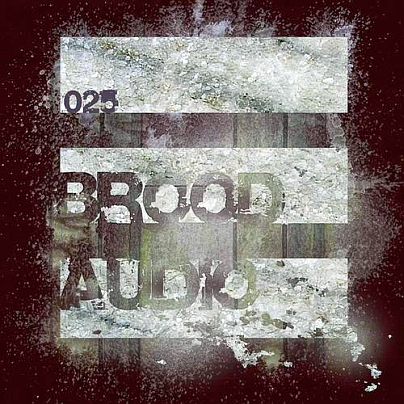 Brood_Techno_01