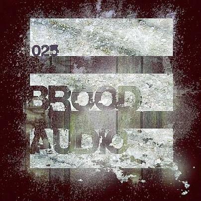 Brood_Techno_01