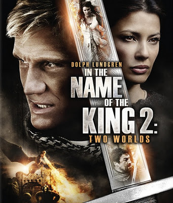 Em Nome Do Rei 2: Dois Mundos   Legendado Download