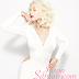 CHRISTINA AGUILERA'S NEW ALBUM TO BE TITLED 'WAVES'
