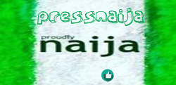 Pressnaija