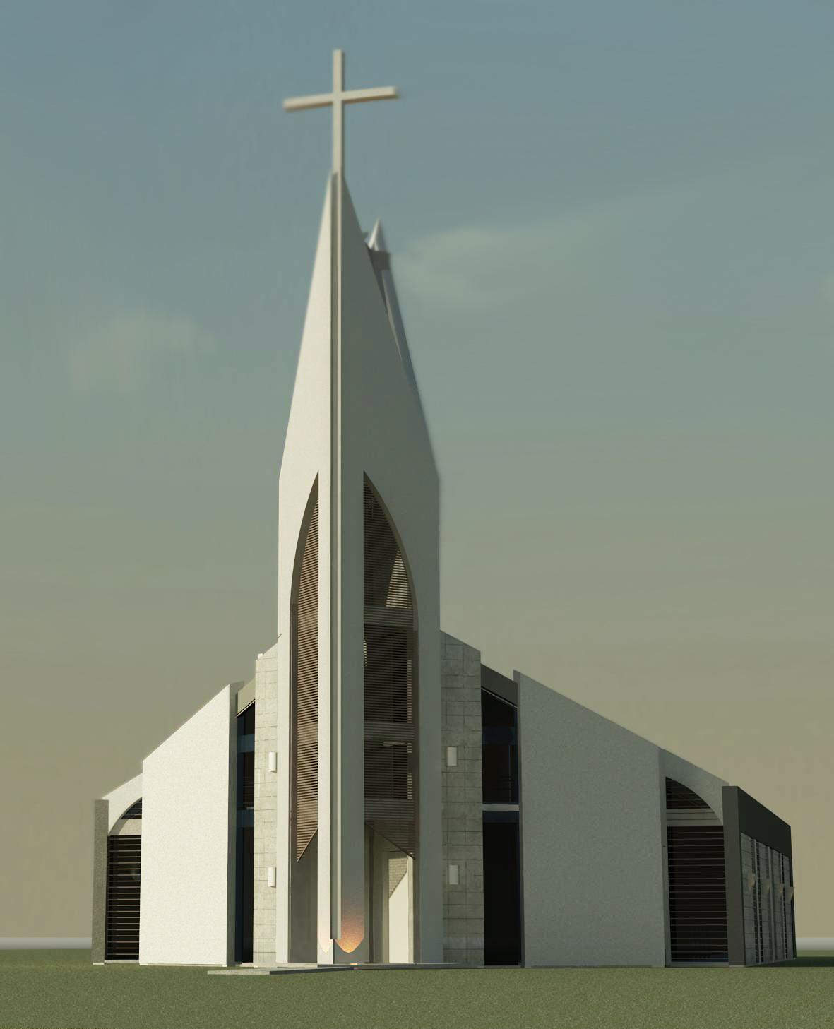 arquitetura do sagrado lista de igrejas. Black Bedroom Furniture Sets. Home Design Ideas