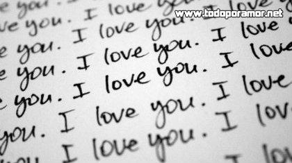 Como escribir un poema romántico - www.todoporamor.net