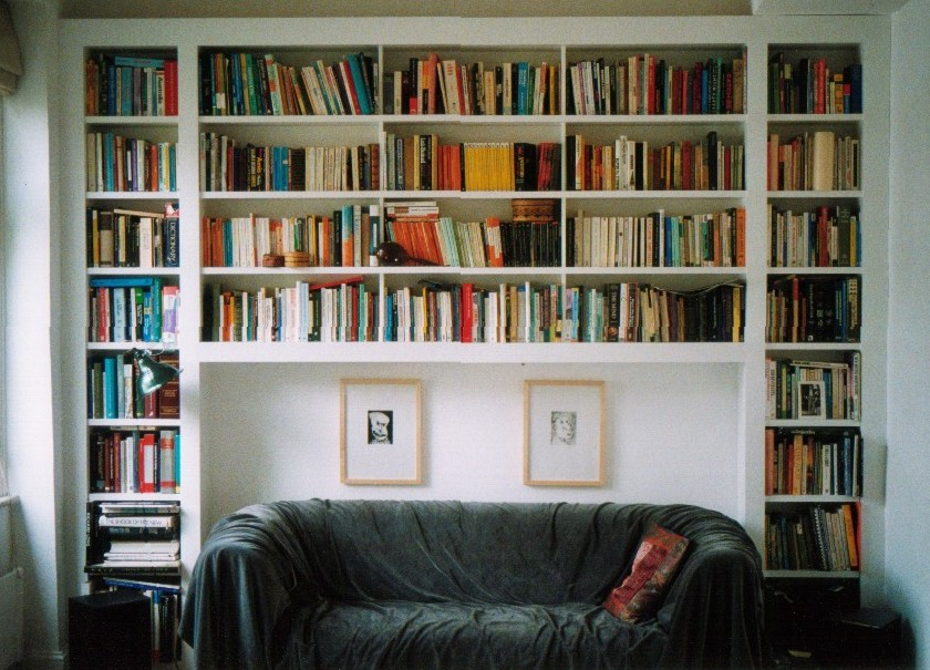 In-Wall-Bookcase.jpg