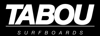 tabou-boards