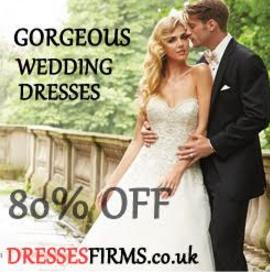 http://dressesfirms.co.uk/