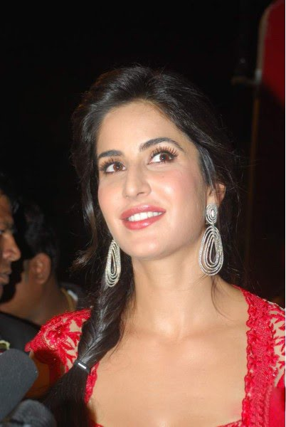 katrina-kaif-pic-oral-free-xxx-gamble-for-wife
