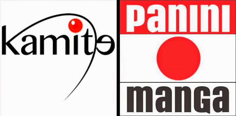 Kamite vs Panini