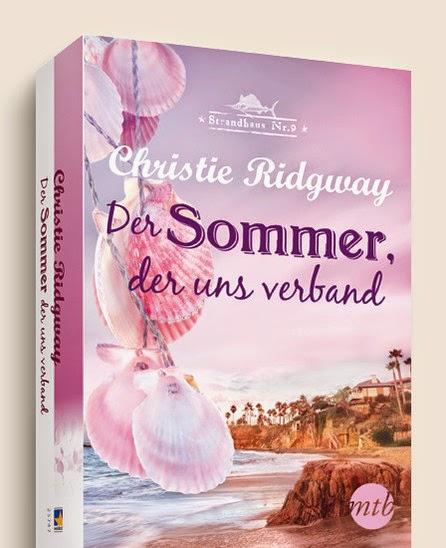 http://www.mira-taschenbuch.de/programm-fruehjahrsommer-2014/liebe/der-sommer-der-uns-verband/