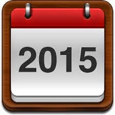 REINING AGENDA 2015