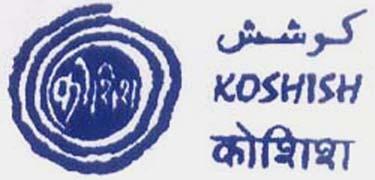 Koshish Charitable Trust
