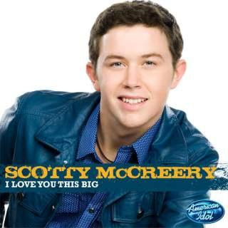 Scotty McCreery - American Idol