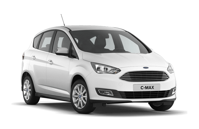 ford c max ii restyl 2018 couleurs colors. Black Bedroom Furniture Sets. Home Design Ideas
