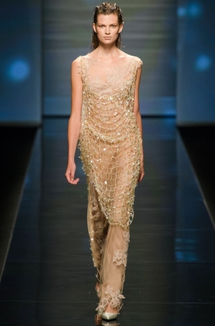 Alberta-Ferretti-Collection-Spring-2013-19