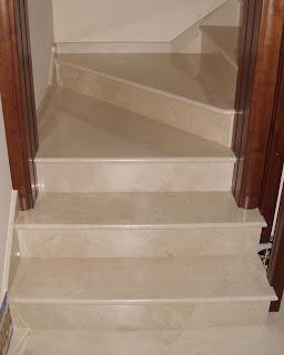 Obt n un m rmol reluciente limpieza y mantenimiento for Cuanto esta el marmol